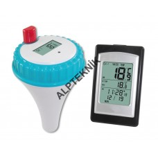 Kablosuz Havuz Termometresi ( professional wıreless pool thermometer )